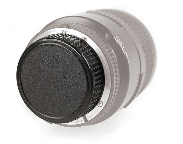 Kaiser 6538, Digitalt Kamera