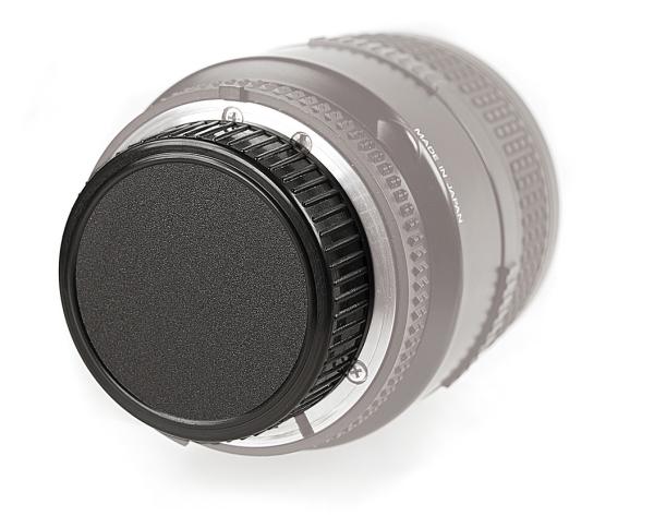 Kaiser 6537, Digitalt Kamera