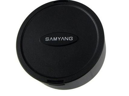Samyang R12zzz10903, Digitalt Kamera
