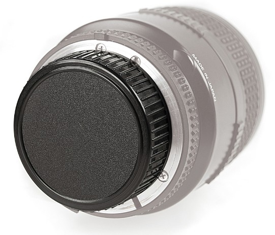 Kaiser 6535, Digitalt Kamera