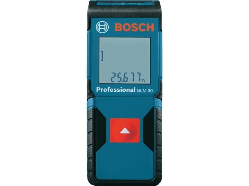 Bosch krydslaser pcl 10